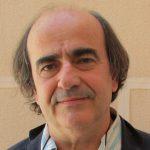 Jorge A. Soler - Marq Alicante
