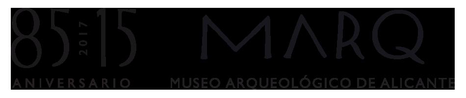 85 aniversario del Museo arqueológico de Alicante