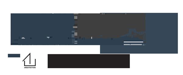 Logo Seminario de Castillos MARQ
