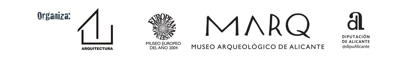 Logos Seminario Fortificaciones