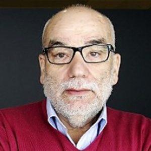 Mauro S.Hernández Pérez UA