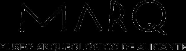 Logo Marq Alicante