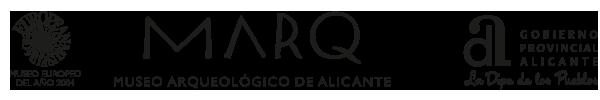 Museo Arqueologico de Alicante
