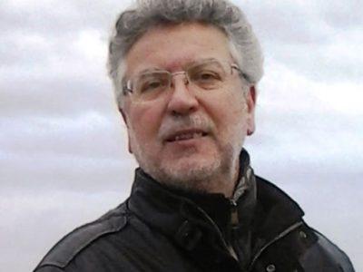 JOSÉ AVELINO GUTIÉRREZ GONZÁLEZ