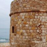 Torre de la Mata - Torrevieja