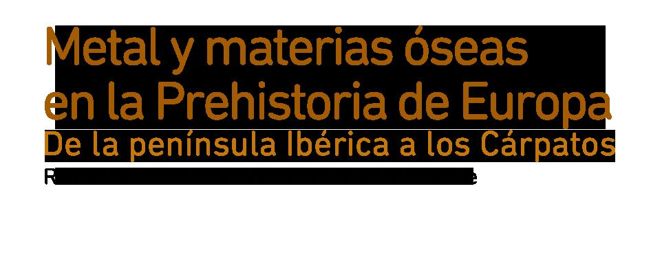Logo Congreso en Español