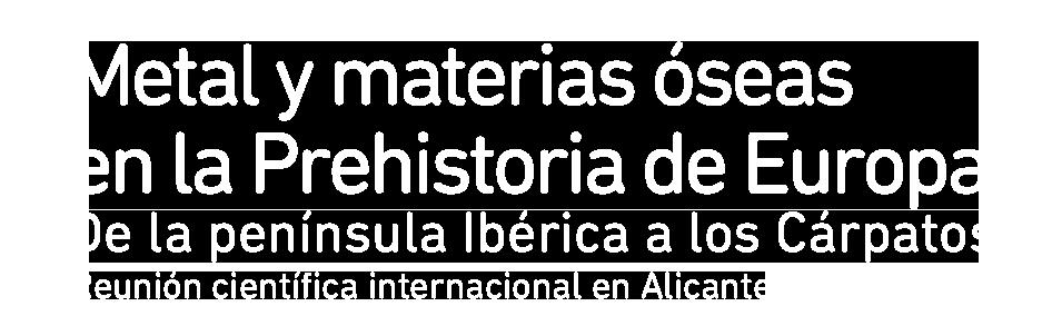 Logo Congreso Blanco