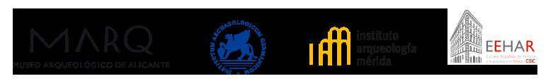 Logos congreso